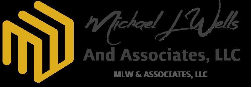 MLW & Associates, LLC